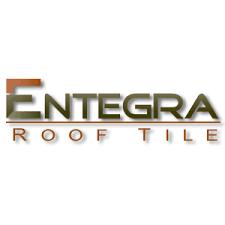Entegra Roof Tile - Atlantic Coast Contractors