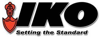 IKO Shingles - Atlantic Coast Contractors