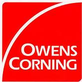 Owens Corning Shingles - Atlantic Coast Contractors