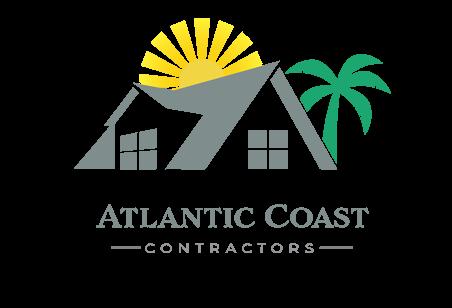 Atlantic Coast Contractors – Fort Lauderdale Commercial Roofing Company